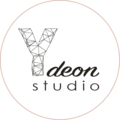 Freelancer Ydeon S.
