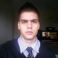 Freelancer Rodolfo R. O.