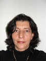 Freelancer Elizabeth P. P.