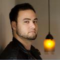 Freelancer Maikon R.