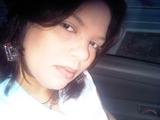 Freelancer Betty V. C. S.