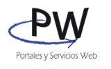 Freelancer Portales y. S. W.