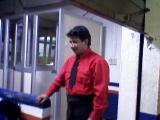 Freelancer Carlos E. T. C.
