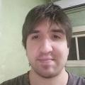 Freelancer Alejandro I.