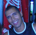 Freelancer Ricardo A.