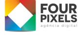 Freelancer 4Pixels A. D.