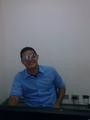 Freelancer Eraldo S.