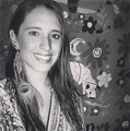 Freelancer Fernanda d. U. A.