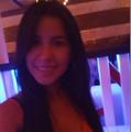 Freelancer Luisana A. J. P.