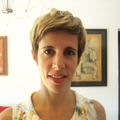 Freelancer Natalia K.
