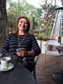 Freelancer María A. L.