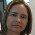 Freelancer Beatriz M. C. S.