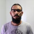 Freelancer Adrián S.