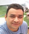 Freelancer Paolo A.