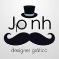Freelancer Jonh N.