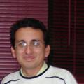Freelancer Paulo C. Y. A.