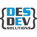 Freelancer DesDev S.