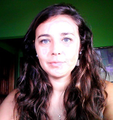 Freelancer Clarisa C.