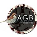 Freelancer AGB P.