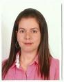 Freelancer Patricia A.