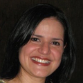 Freelancer María L. M.