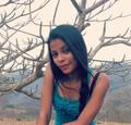 Freelancer Katiuska B.