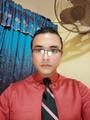 Freelancer Jonathan G.