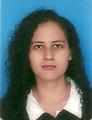 Freelancer Lina M. R. P.