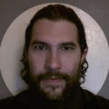 Freelancer Francisco Z.