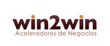 Freelancer WIN2WIN A. D. N.