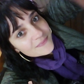 Freelancer ALESSANDRA E. M. B.