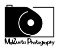 Freelancer Melany L. Z. P.