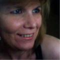 Freelancer Maria L. J.