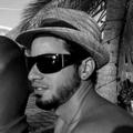 Freelancer Ibrahim V.