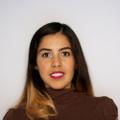 Freelancer Yaneida G. O.