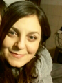 Freelancer Wanda M.