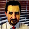 Freelancer José R. M. R.