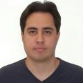 Freelancer Jáder M.