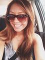 Freelancer Daniella P.