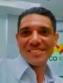 Freelancer Jorge E. M. B.