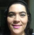 Freelancer Ingrid D. V.