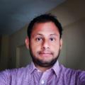 Freelancer Luis S. L. M.