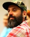 Freelancer Fabio R.