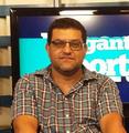 Freelancer Orlando R. N.