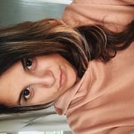 Freelancer Mayara D.