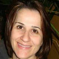 Freelancer Márcia D.
