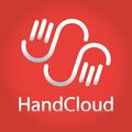 Freelancer HandCl.