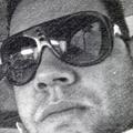 Freelancer Nockson F. B.