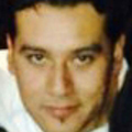 Freelancer Victor D. m.