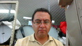 Freelancer Octavio A. L.